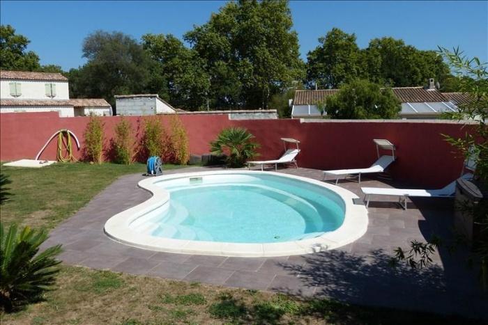 Envie d'une résidence secondaire dans le sud-est de la France ? Connectez-vous sur immotopic.com.