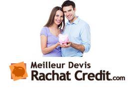 Obtenez un délai plus long pour le remboursement de vos dettes avec meilleur-devis-rachat-credit.com.