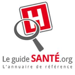 Pour trouver rapidement un gastro-entérologue, rendez-vous sur le-guide-sante.org.