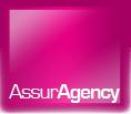 Besoin d'infos sur l'assurance auto ? Connectez-vous sur assuragency.net