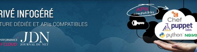 Pourquoi choisir Drupal pour la gestion de son site web ?