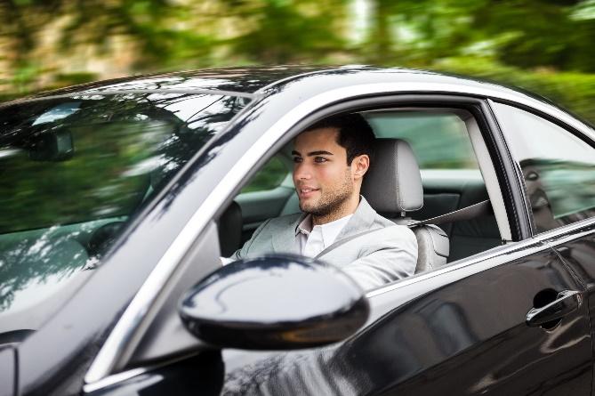 La visite du site assurance.mma.fr peut vous aider à faciliter votre souscription à l'assurance MMA voiture.