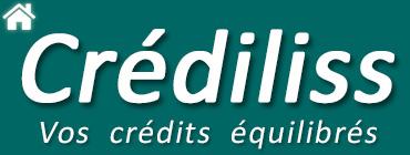 Avant de regrouper vos crédits, faites une simulation sur rachat-credit-pret.fr.