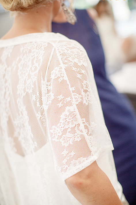 Organisation mariage Toulon… Sollicitez Miss Eve !