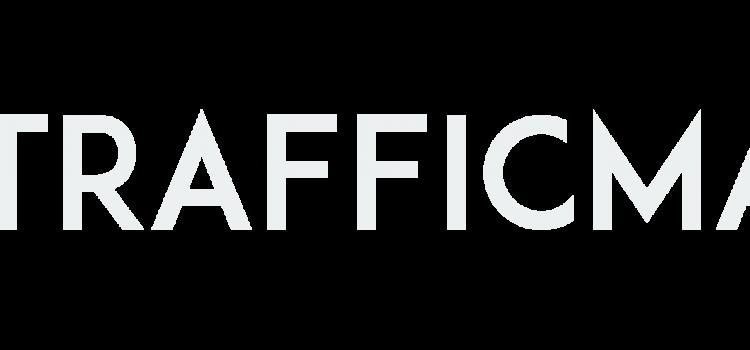 Pour améliorer le traffic de votre site, faites appel à l'agence mytrafficmanager.fr