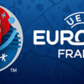 Euro 2016, suspens maximum avant les demi-finales