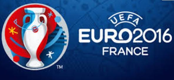 Pronostics Portugal / Pays de Galles Euro 2016