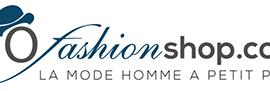 Sofashionshop est le lieu idéal pour l'achat de vos vêtements tendance pour homme