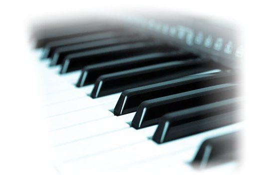 L'apprentissage d'un instrument aide à se sentir mieux