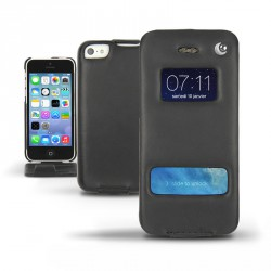 The iPhone 5 cover