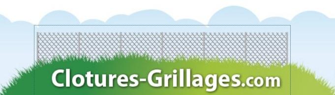 Trouvez des grillages de qualité sur un site de référence