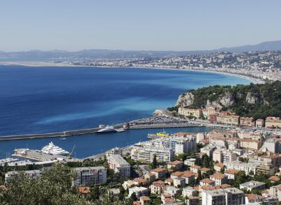 MMA est la compagnie d'assurance idéale pour la souscription de votre mutuelle à Monaco