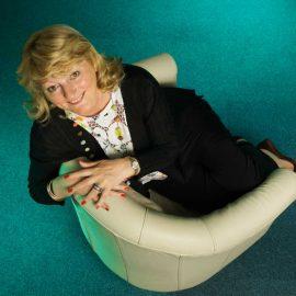 Nimeurope offre des solutions de conseil aux entreprises