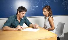 Pour des cours particuliers à domicile efficaces, tournez-vous vers omnicours.com