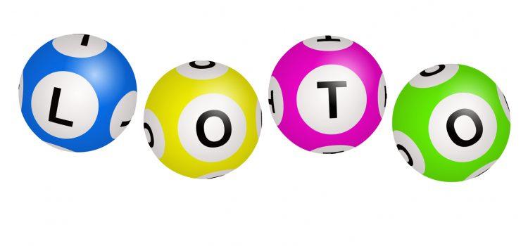 Le Loto en ligne : on joue ou on ne joue pas ?