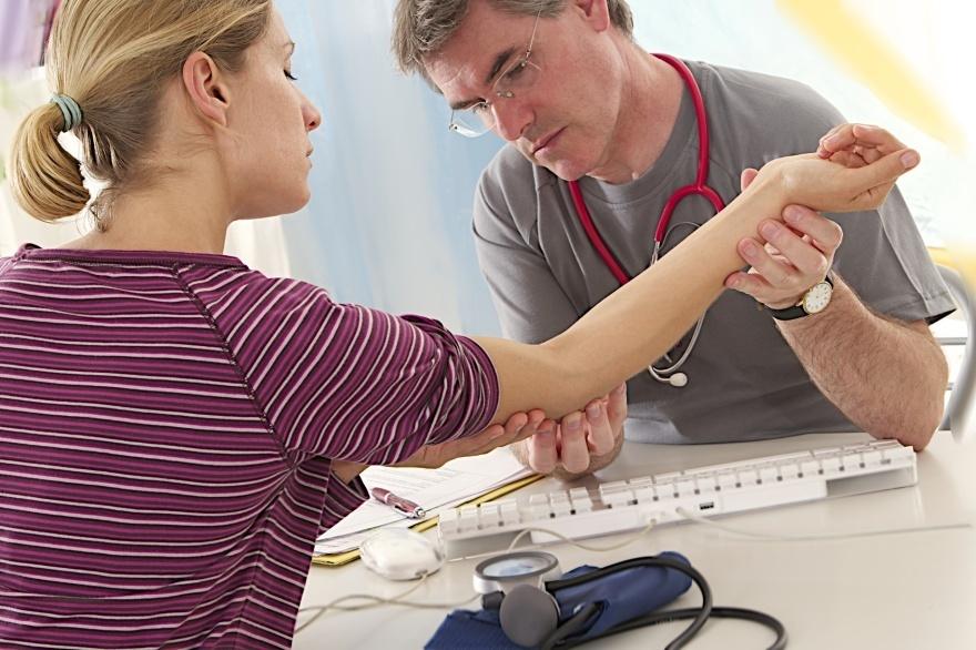 Utilisez Info-medecins.fr pour obtenir un RDV rapide auprès d'un medecin généraliste à Carcassonne